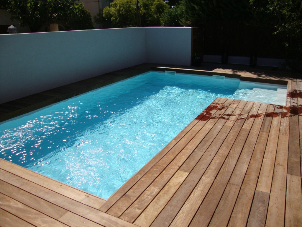 Piscine port pin 3 dimensions possibles aix piscine for Dimension piscine