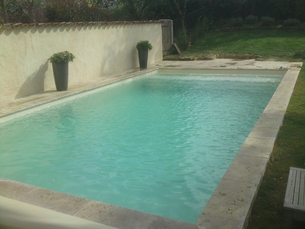 Piscine devenson x x aix piscine - Differente couleur de gris ...